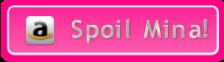 Spoil Me!!!
